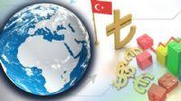 `Dünya ekonomisi doğudan yükselecek`