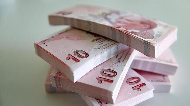 Eximbank açıkladı! Devreye alındı