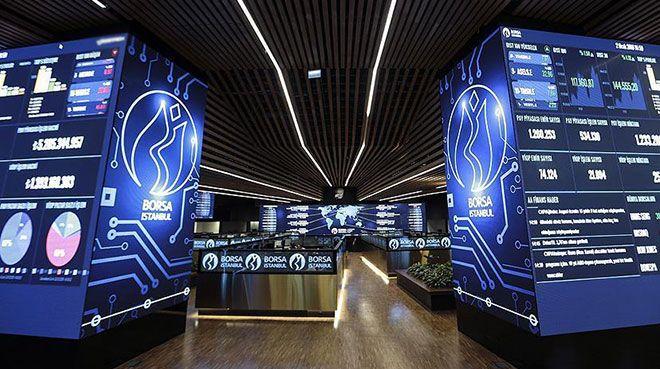 Borsa İstanbul`da `Bağımsız Denetim` konusu ele alındı