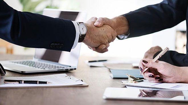 SPK ile AFSA arasında iş birliği mutabakatı