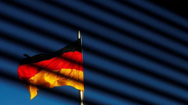Ifo, Almanya`nın 2020 büyüme tahminini düşürdü