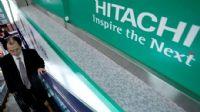 Hitachi 28 milyar dolarlık projeyi durdurdu