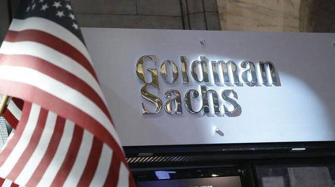 Goldman Sachs, Fed`den faiz indirimi beklentisini yükseltti