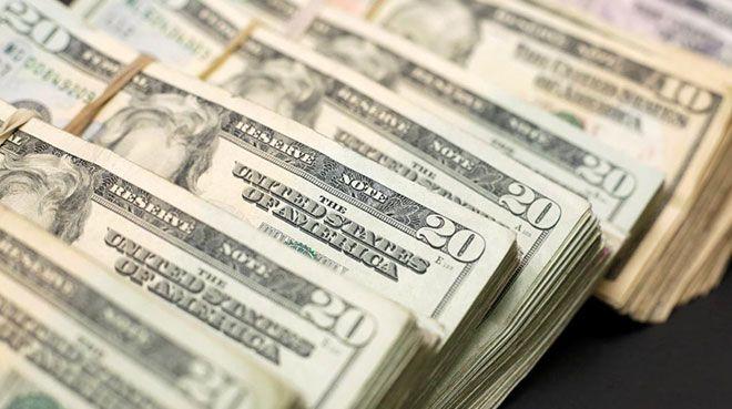 Yapı Kredi, 190 milyon dolarlık krediyi erkenden geri ödedi