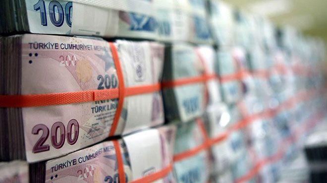 Türkiye Varlık Fonu`ndan enerji sektörüne yatırım planı