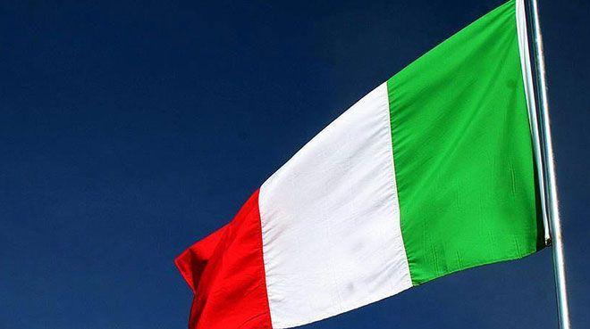 İtalya`da işsizlik ikinci çeyrekte düştü