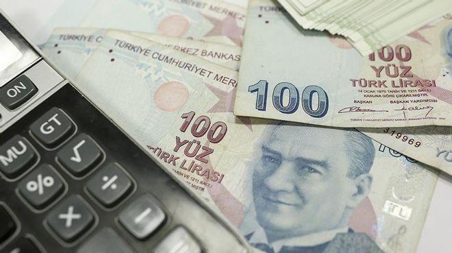 Borç yapılandırmaya 100 milyon TL üzeri borçlu şirketler başvurabilecek