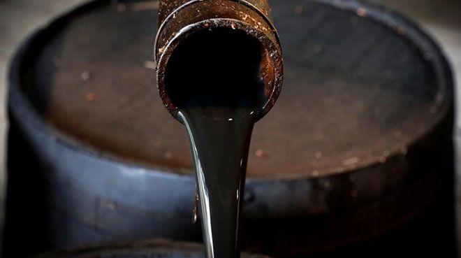 `Global petrol piyasasında arz fazlası devam edecek`