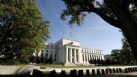 Fed Bej Kitap raporu: Belirsizlikler iyimserliği azaltıyor