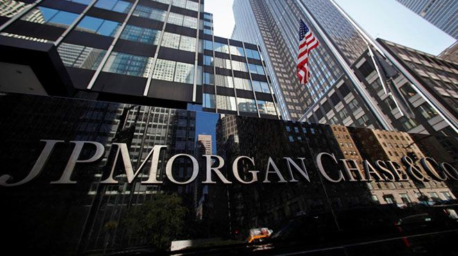 JP Morgan: TCMB`den ilk faiz indirimini haziranda bekliyoruz