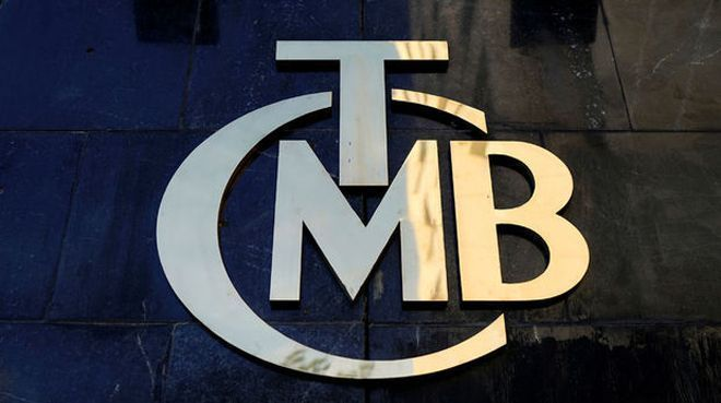 TCMB Başkan Yardımcılığı`na atama