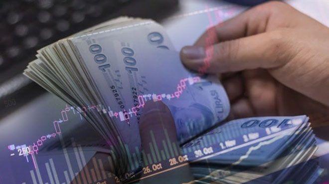 Borsadaki bankaların 9 aylık karı arttı