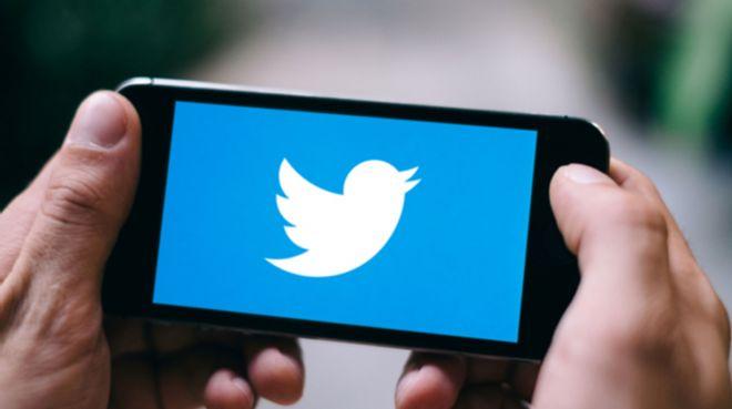 Twitter kripto para reklamlarını yasaklamayı planlıyor