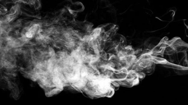 Sigara zamm� enflasyona nas�l yans�r?
