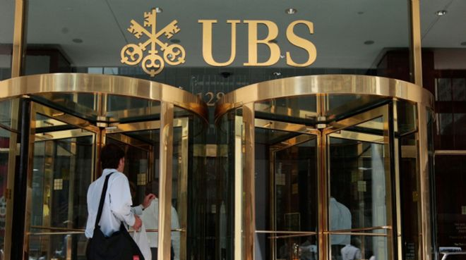 UBS: Gelişmiş ekonomilerde büyüme yavaşladı