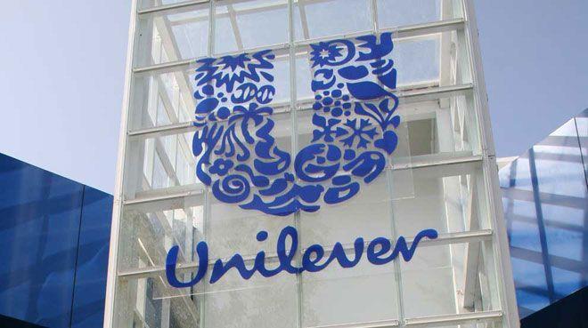 Unilever`e 71 milyon dolar ceza