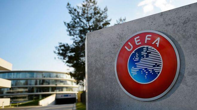 UEFA: Türk kulüplerinin borçları yükseliyor