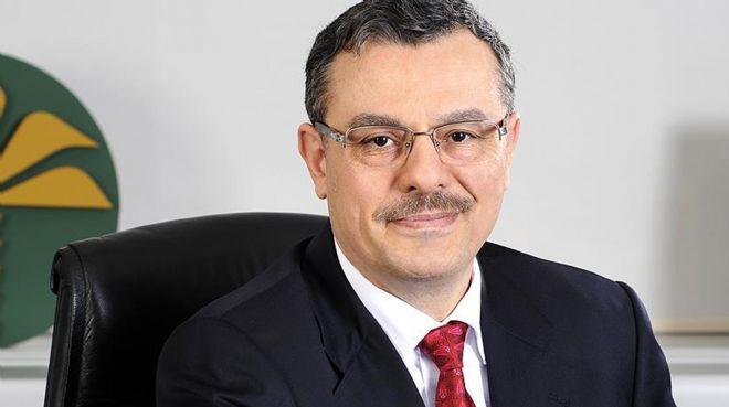 `Bankacılık sektörü yüzde 15-20 bandında büyür`