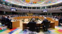 AB`den kritik emisyon anlaşması