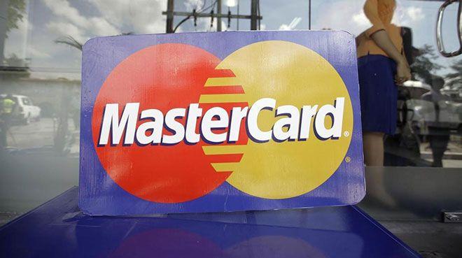 Mastercard`ın Türkiye`deki Masterpass hizmeti devam ediyor