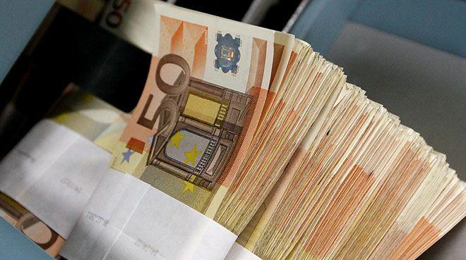 Alman 10 yıllık devlet tahvilleri faizi düşüşte rekor tazeledi