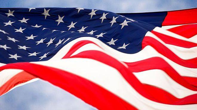 ABD yardım paketi hazırlığını hızlandırdı