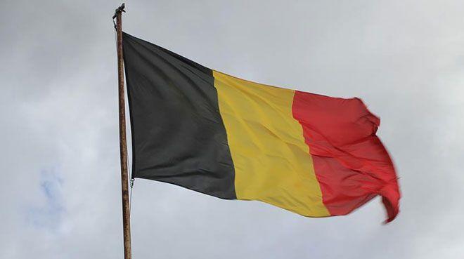 Belçika`da konut kredisi ödemeleri ertelendi