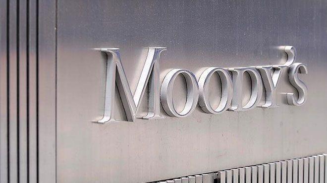 Moody`s`ten corona virüs ve petrol fiyatları değerlendirmesi