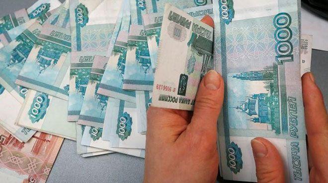 Rus piyasalarında kayıplar devam ediyor