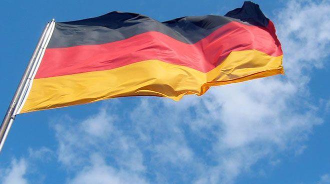 Almanya, cari fazlası ile 4`üncü kez dünya birincisi oldu