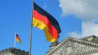 Almanya`da iş dünyası güveni arttı