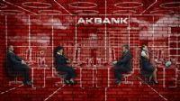 Akbank`tan y�l�n ikinci eurobond ihrac�