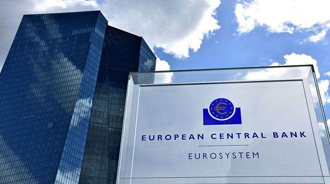 `ECB para politikası oylamaları halka açık olmalı`