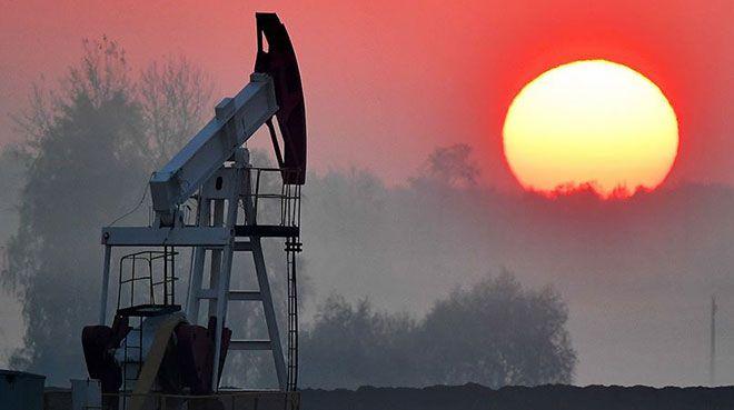 Goldman Sachs`tan petrol fiyatı tahmini