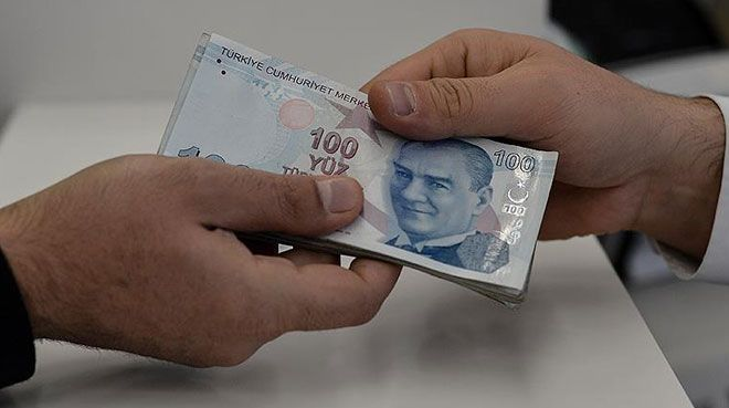 Merkez Bankası`ndan tüketici kredisi önlemi