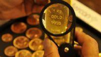 Gram altın 500 TL olur mu? İşte cevabı...