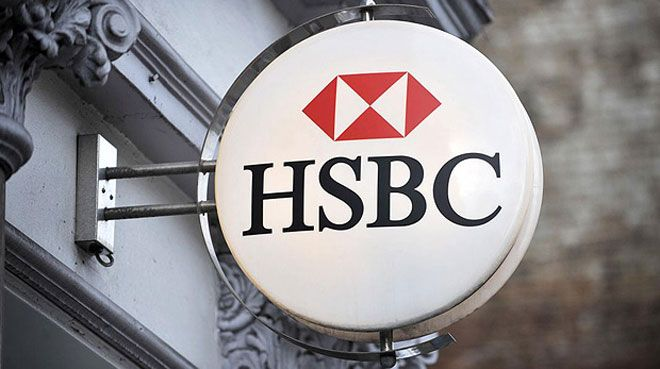 ING, HSBC`den s�re istedi