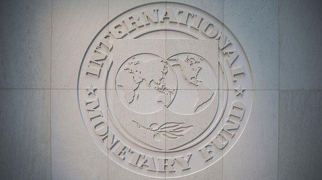Kırgızistan, IMF`den mali yardım istedi