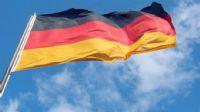 Almanya`da inşaat sektörü 2019`da rekor sipariş aldı
