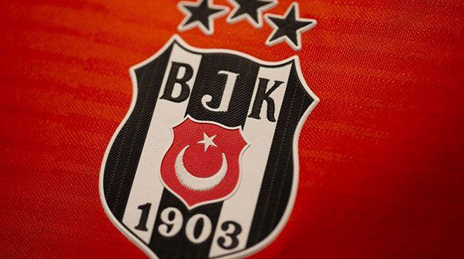 Borsa liginin kasım ayı şampiyonu Beşiktaş