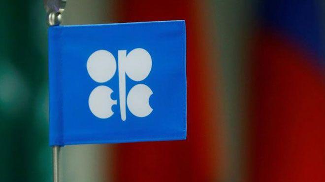OPEC+ acil toplantı planlarını gündeminden çıkardı