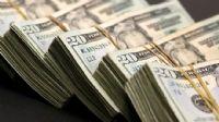 Özel sektörün uzun vadeli dış borç stoku geriledi