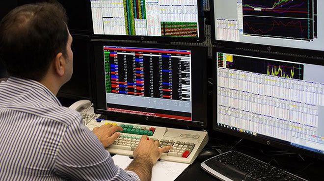 Piyasalarda jeopolitik risk algısı arttı