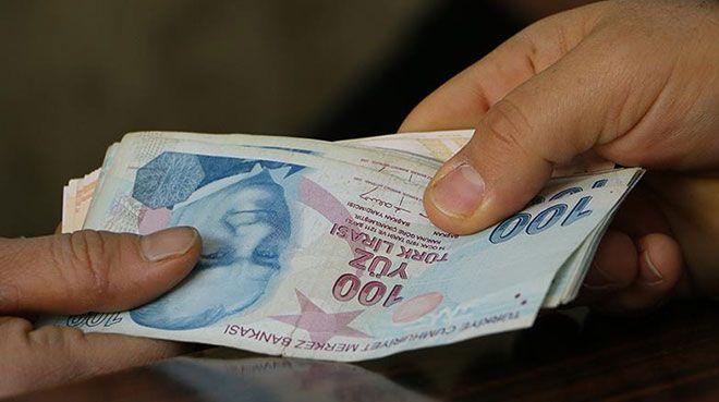 ING Türkiye ihtiyaç kredisi faiz oranını düşürdü