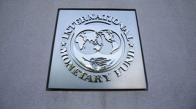 IMF açıkladı! 2020`de önde gelen riskler...