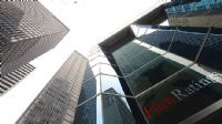 Fitch`ten Çin için büyüme tahmini