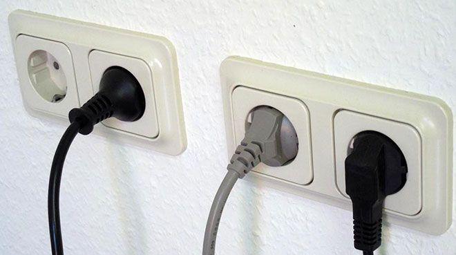 Konutlardaki elektrik tüketimi şehir değiştirdi