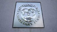 IMF: Çin`deki toparlanma cesaret verici