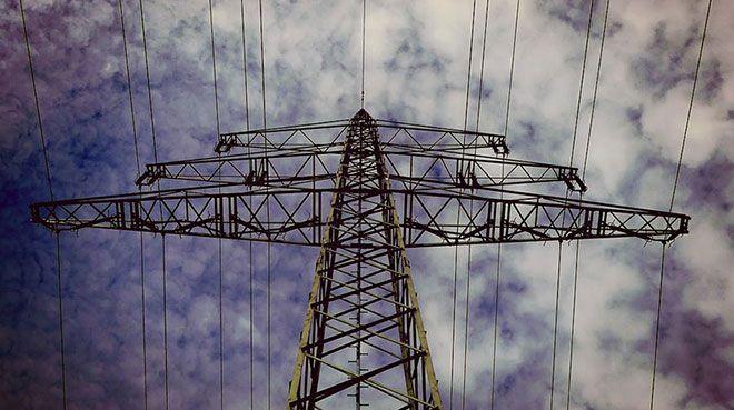 Küresel elektrik üretimi artacak