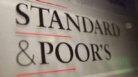 S&P, Rusya`nın kredi notunu teyit etti